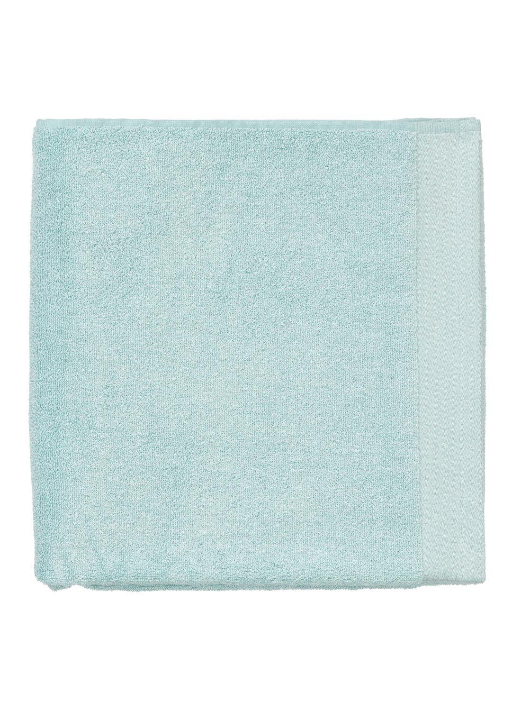 0cb780f860a HEMA handdoek kopen? De top 10 HEMA handdoeken - Makeover.nl