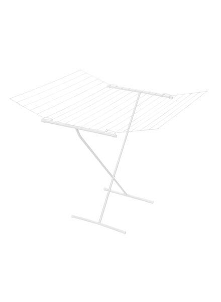 vleugelwasrek - 20500142 - HEMA