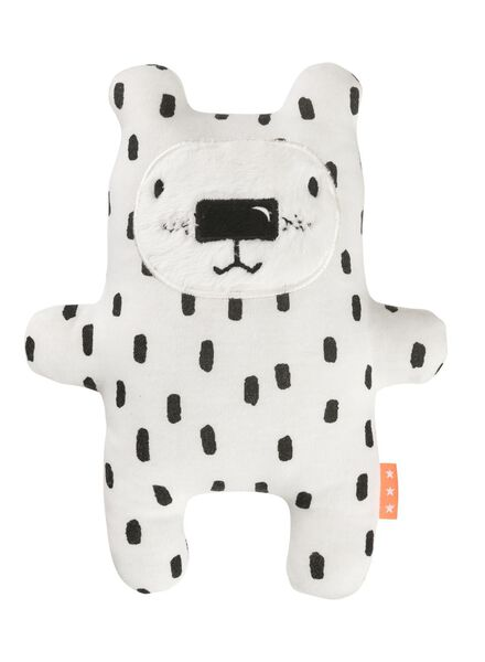 baby knuffel - 33583824 - HEMA