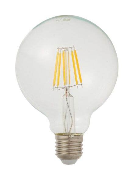 LED lamp 60 watt - 20090024 - HEMA