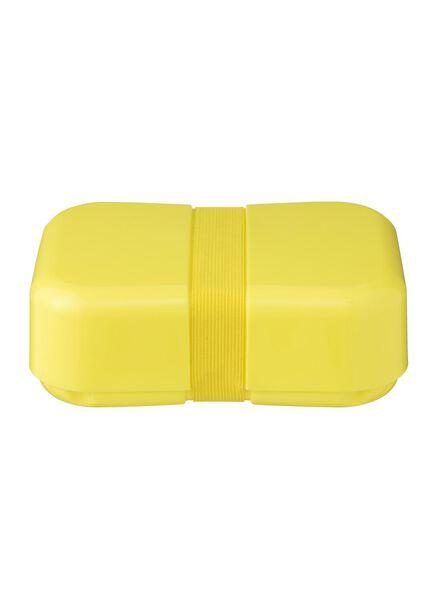 lunchbox - 80630615 - HEMA
