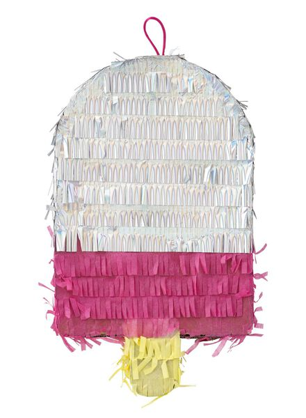 piñata ijsje - 14210059 - HEMA