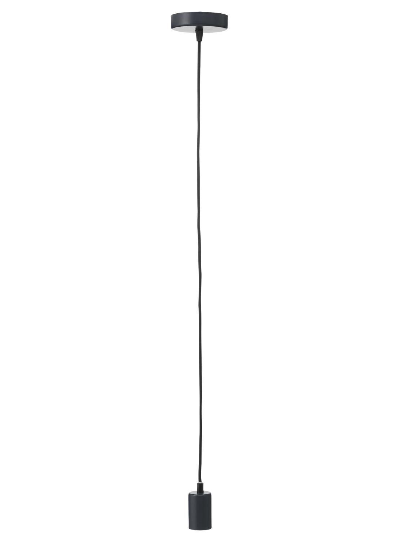 HEMA Fitting - 2 Meter - Grijs