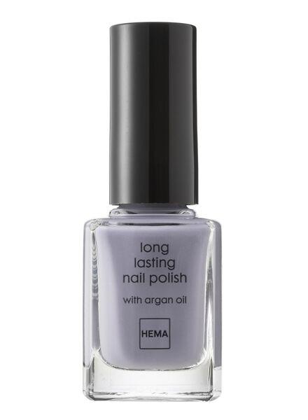 longlasting nagellak - 11240127 - HEMA