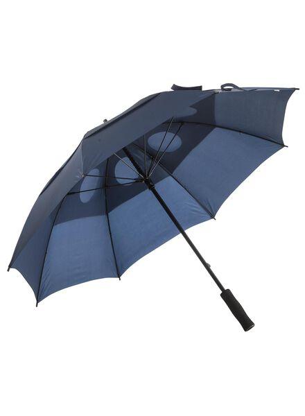 windproof paraplu - 16870026 - HEMA