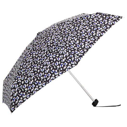 mini paraplu - 16870079 - HEMA