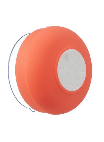 waterproof bluetooth speaker - 39660103 - HEMA