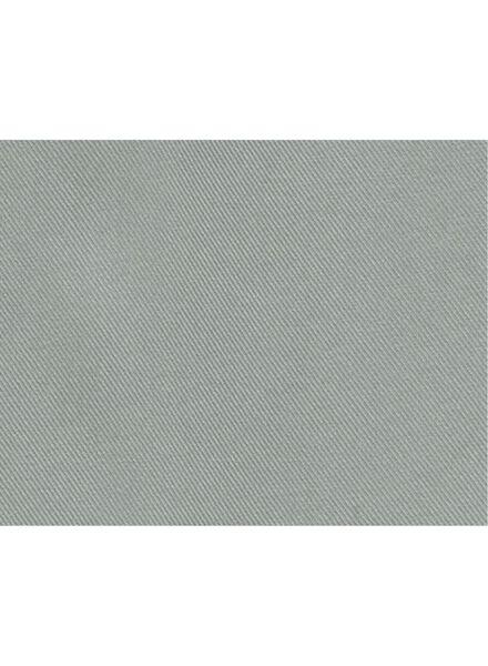 damesblouse zeegroen zeegroen - 1000009167 - HEMA