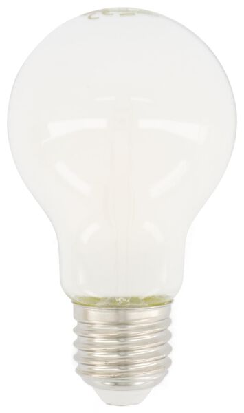 LED lamp 60W - 806 lm - peer - mat - 20020012 - HEMA