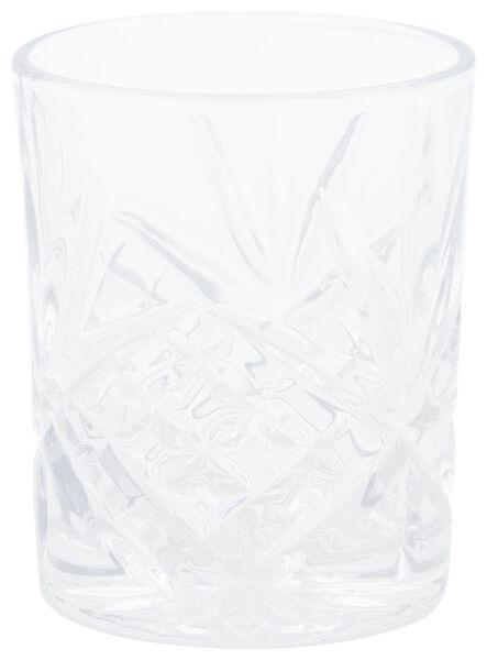 Whiskeyglas 270ml
