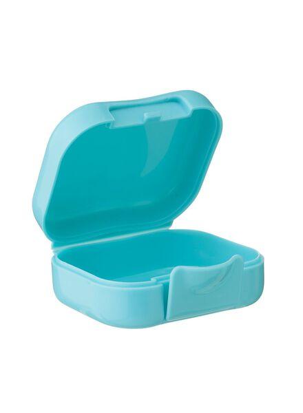 snackbox - 80630350 - HEMA