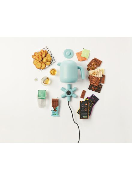 melkchocolade - 10370074 - HEMA