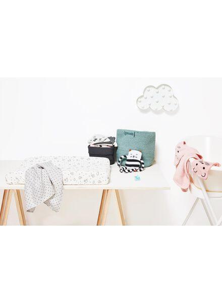 baby knuffel - 33541003 - HEMA