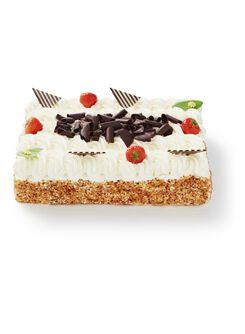 hema taart bestellen telefonisch taart   de lekkerste taarten   HEMA hema taart bestellen telefonisch