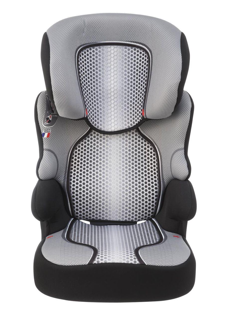 Beste autostoel junior 15-36kg - HEMA HE-27