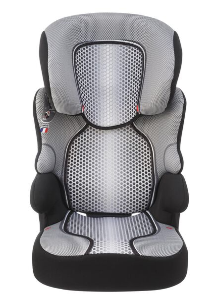 autostoel junior 15-36kg - 41720019 - HEMA