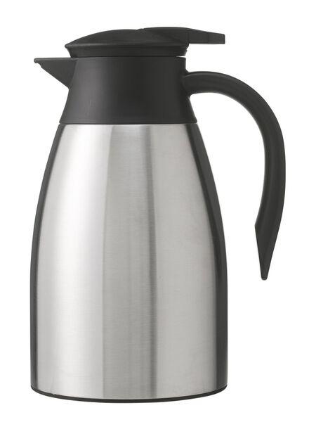 isoleerkan 1.5 liter - 80630506 - HEMA
