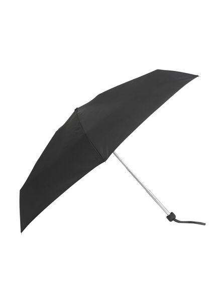 mini opvouwbare paraplu - 16880038 - HEMA