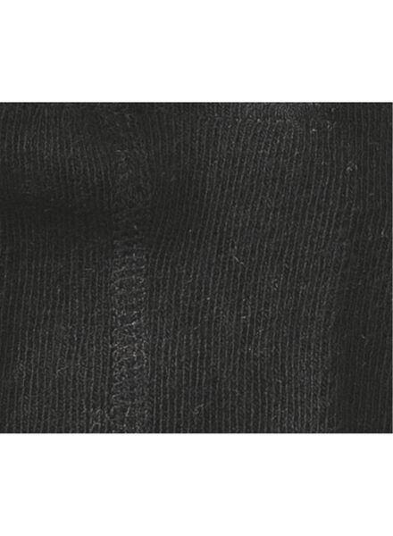 2-pak baby maillots grijsmelange 62 - 4751202 - HEMA