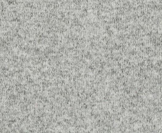 damestrui lichtgrijs lichtgrijs - 1000018136 - HEMA