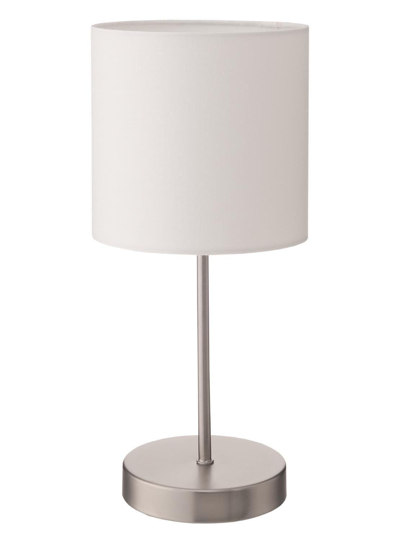 HEMA Lamp Touch (blanc) - Verlichting - Hema.nl | Woonartikelen ...