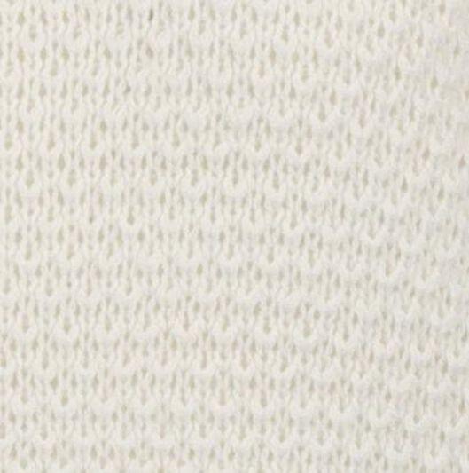 damestrui gebroken wit gebroken wit - 1000018275 - HEMA