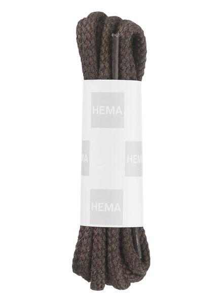 schoenveter grof 90 cm - 20550318 - HEMA