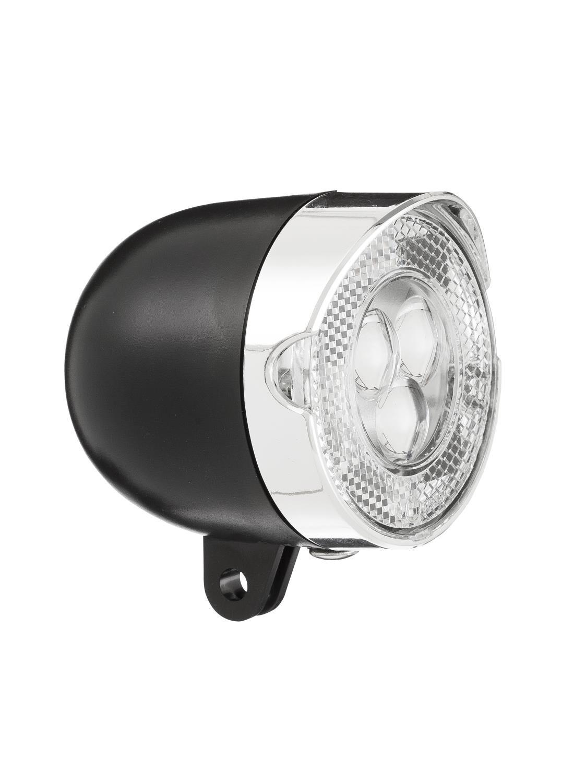 afbeelding van hema koplamp led