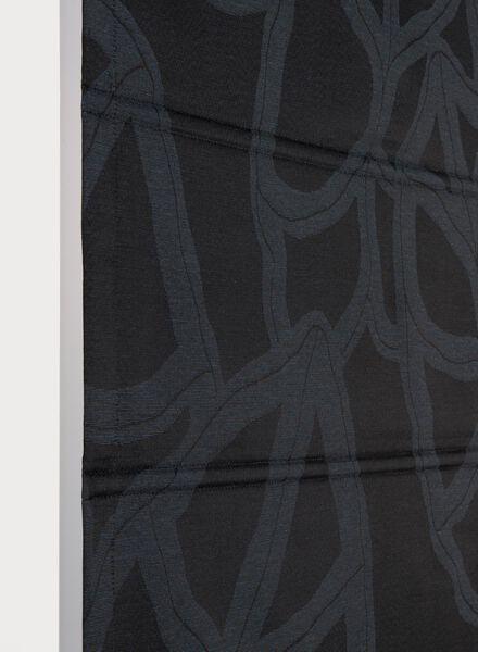 vouwgordijn arnhem verduisterend - 7406863 - HEMA