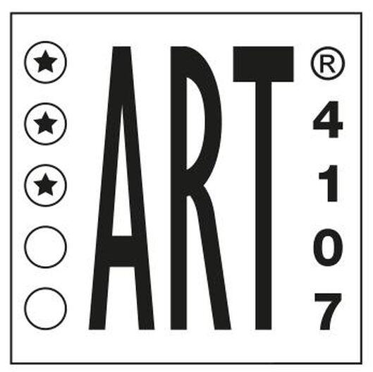 kettingslot ART3 - 41198084 - HEMA