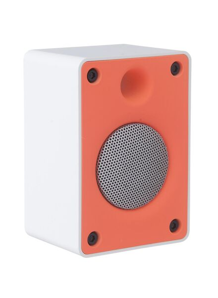 draadloze speaker - 39660105 - HEMA