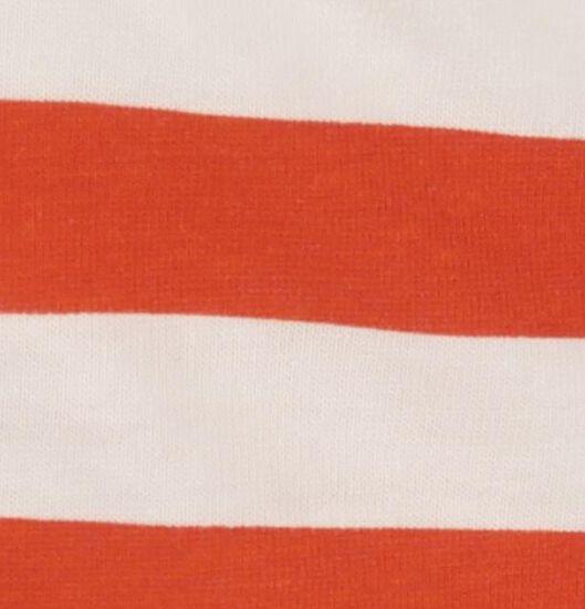 kindershortama rood 134/140 - 23020250 - HEMA