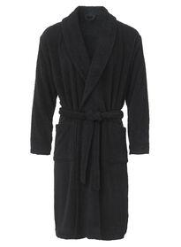 de153f2043c badjassen voor heren - zacht en comfortabel - HEMA