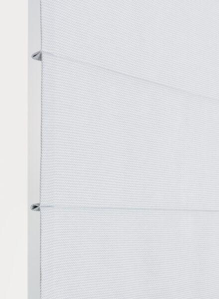 vouwgordijn perpignan - 7406816 - HEMA