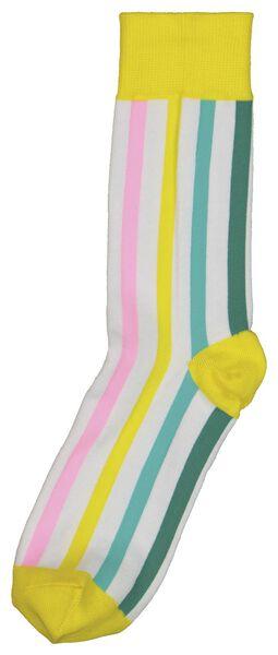 sokken maat 36-41 - 61122290 - HEMA