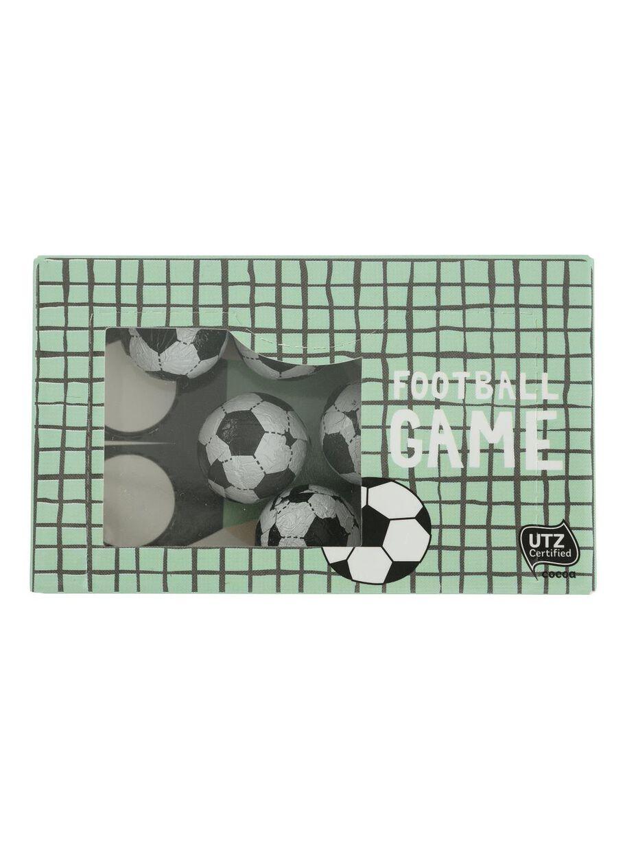 afbeeldingen chocolade voetbalspel 10000152 hema