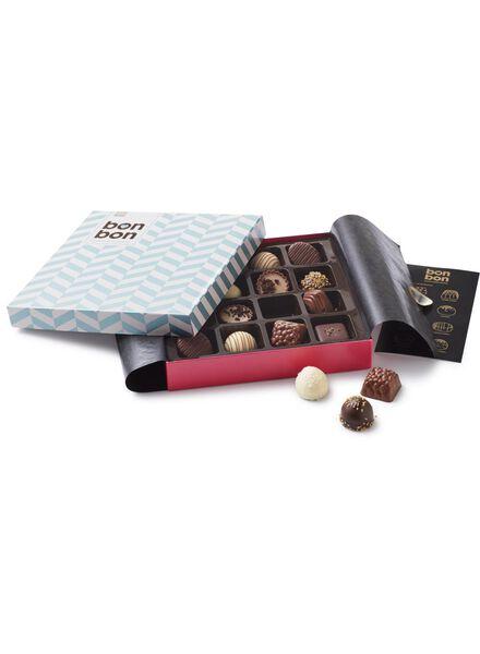 16-pak bonbons - 10330111 - HEMA