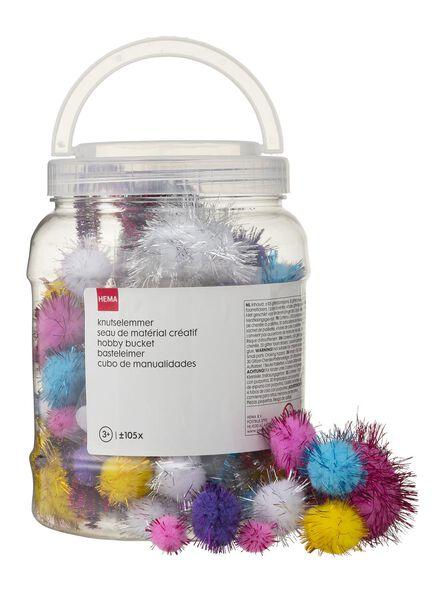 knutselemmer - 15960060 - HEMA