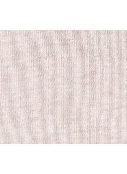damesslip second skin roze roze - 1000006561 - HEMA