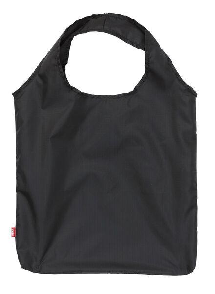 shopper - 18690173 - HEMA