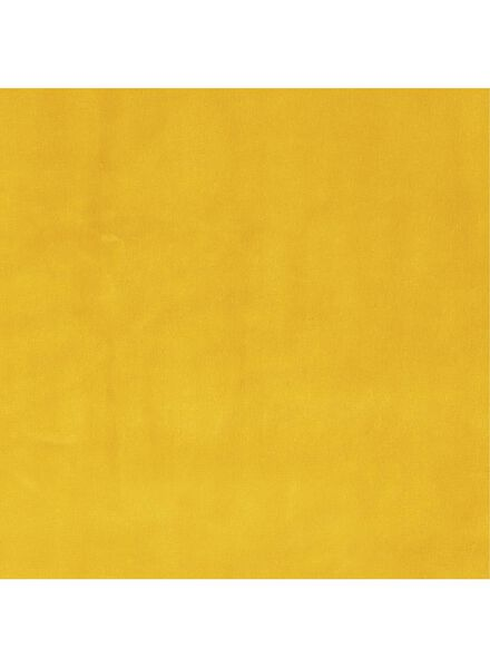 boxkleed/speelkleed 100x84 - 33328077 - HEMA