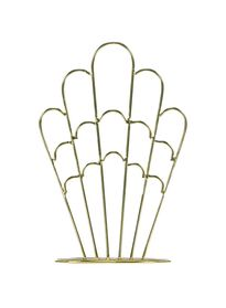 sieradenrek 25 cm - goud - 60100423 - HEMA