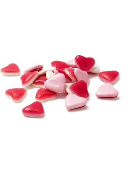 jelly harten - 10050142 - HEMA