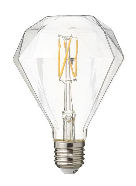 LED structuurlamp 4 watt - grote fitting - 300 lumen - 20090070 - HEMA