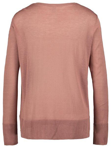 damestrui roze S - 36334791 - HEMA