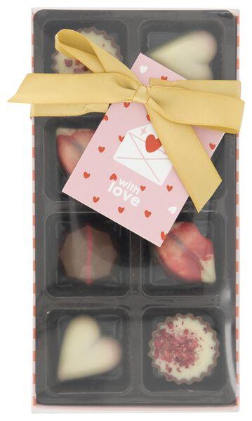 doosje bonbons - 10050046 - HEMA