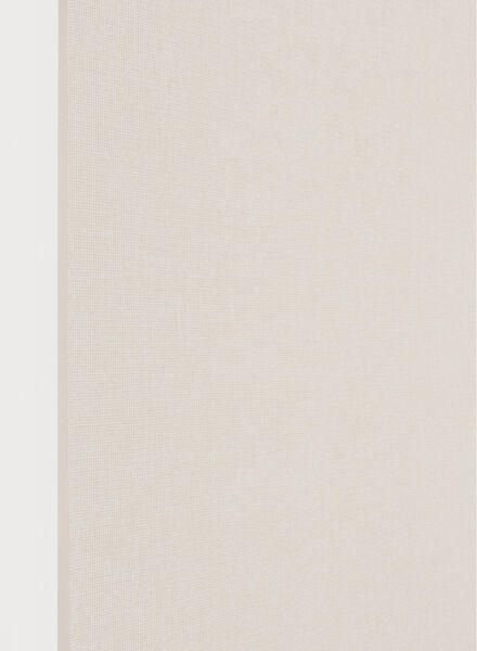 rolgordijn dessin lichtdoorlatend - 7410402 - HEMA