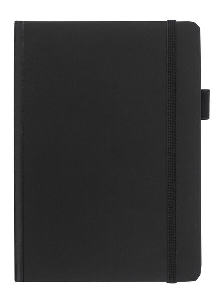 A5 notitieboek - 14101239 - HEMA