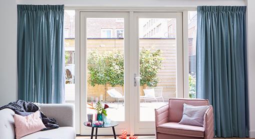 Idée Meuble Maison » hema gordijnen belgie | Meuble