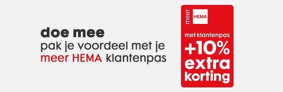 https://www.hema.nl/on/demandware.static/-/Library-Sites-HemaContentLibrary/nl_NL/dwa11a35db/meerHEMA/acties/klantenpas-acties/meerhema-actie-klantenpasacties1.jpg